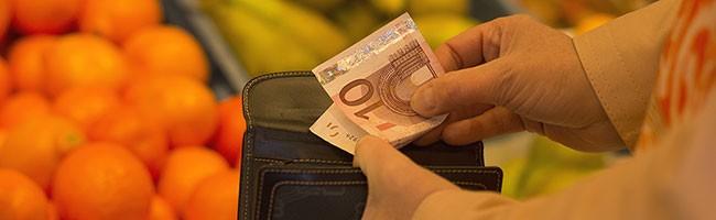 grip op je financien als ondernemer in groningen